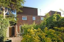 Upper Wolvercote End of Terrace house for sale