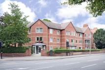 Flat for sale in Summertown, Oxford OX2