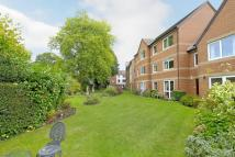 1 bed Retirement Property in Summertown, Oxford OX2