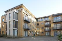 Flat for sale in City Centre, Oxford OX1