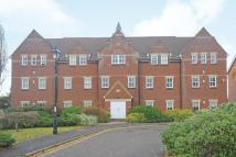2 bedroom Flat in Waterside, Oxford OX2