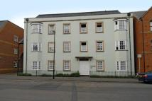 2 bed Flat in Castle Mews, City Centre