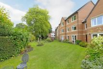 1 bed Flat in Summertown, Oxford OX2