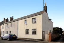 property in Wolvercote, Oxford