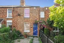 2 bedroom property in Central Summertown...