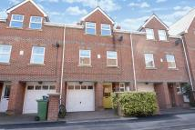 3 bed property in Middle Way, Oxford