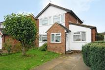 4 bedroom Detached house in Avon Road...