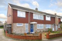 5 bedroom semi detached home for sale in Feltham Hill Road...