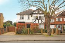 Detached house in Lower Sunbury...