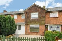 3 bedroom property for sale in Barnlea Close, Hanworth