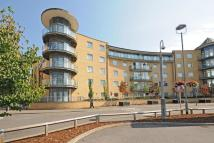 2 bed Flat for sale in Berberis House...