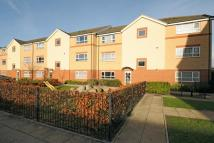 Flat for sale in Phoenix Court, Feltham