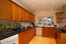 3 bedroom semi detached property for sale in Bryan Close...