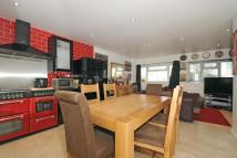 Maisonette for sale in Lower Sunbury...