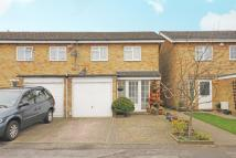 3 bed End of Terrace home in Mill Farm Avenue...