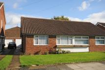 Semi-Detached Bungalow for sale in Ravendale Road...