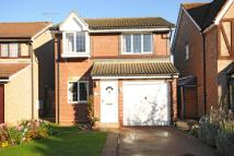 3 bed Detached house in Sunbury on Thames...