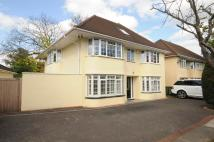 6 bed Detached property for sale in Helgiford Gardens...