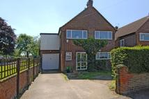4 bed Detached home for sale in Clymping Dene, Feltham