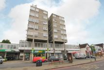 Flat for sale in Hanworth, Feltham
