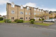 Flat for sale in Seymour Way...
