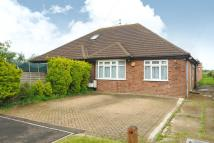 5 bedroom Semi-Detached Bungalow for sale in Bedfont, Feltham