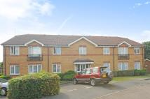 Trevithick Close Flat for sale