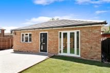 2 bedroom Detached Bungalow for sale in Staines Road East...
