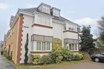 Flat for sale in Sunningdale, Berkshire