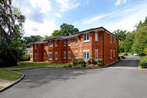 2 bed Flat for sale in Sunningdale, Berkshire