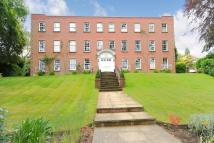 2 bed Flat for sale in Ascot, Berkshire