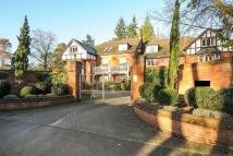 2 bedroom Flat for sale in Sunningdale, Berkshire