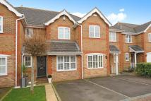 3 bed Terraced house in Sunningdale, Berkshire