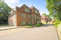 2 bedroom Flat in Sunningdale, Berkshire