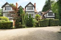 2 bedroom Flat for sale in Sunningdale, Berkshire