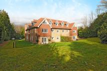 Flat for sale in Sunningdale,, Berkshire