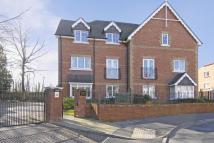 2 bedroom Flat in Sunninghill, Berkshire