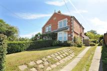 3 bedroom semi detached home for sale in Windlesham, Surrey