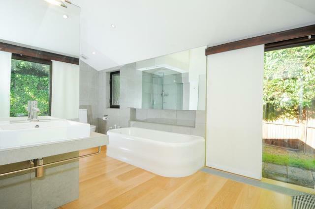 Guest Cottage En Suite