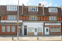 Maisonette for sale in Surbiton, Surrey