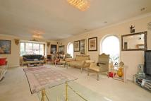 6 bedroom Detached home for sale in Chessington, Surrey
