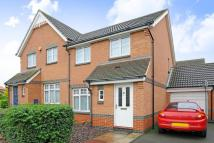 3 bedroom semi detached house in Chessington, Surrey