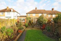 Chessington semi detached property for sale