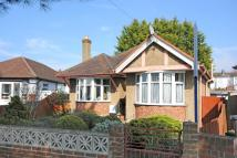 2 bed Detached Bungalow for sale in Surbiton, Surrey