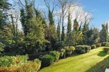 1 bed Retirement Property for sale in Surbiton, Surrey