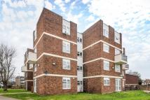 Maisonette for sale in Hobill Walk, Surbiton