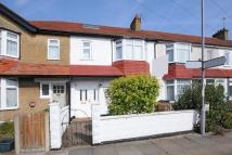 2 bed Terraced property in Surbiton, Surrey