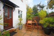 1 bedroom Maisonette in Surbiton, Surrey