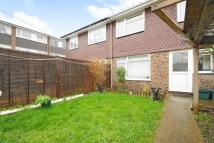 2 bed Terraced home in Surbiton,, Surrey