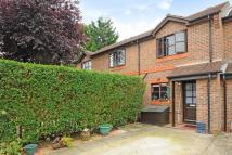 2 bed Terraced property for sale in New Malden, Surrey